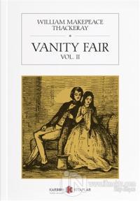 Vanity Fair Vol 2