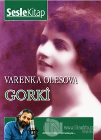 Varenka Olesova