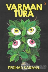 Varman Tura