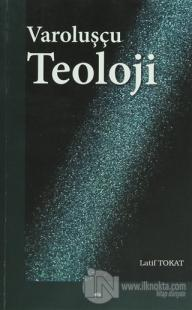 Varoluşçu Teoloji