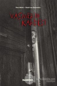 Vasmer'in Kardeşi Peer Meter