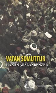 Vatan Somuttur