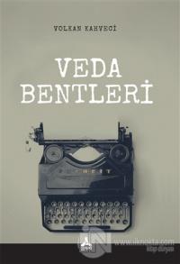 Veda Bentleri