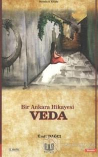 Veda - Bir Ankara Hikayesi