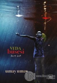 Veda Busesi - 34 U 442