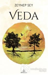 Veda 3