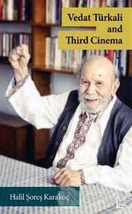 Vedat Türkali and Third Cinema