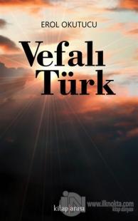 Vefalı Türk Erol Okutucu