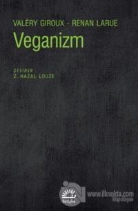 Veganizm