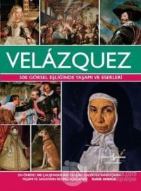 Velazquez (Ciltli)
