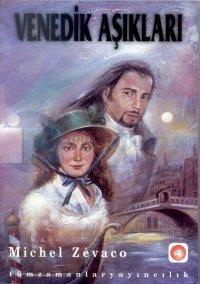 Venedik Aşıkları