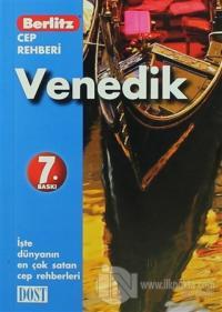 Venedik Cep Rehberi