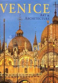 Venice-Venedik'te Sanat ve Mimari