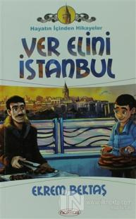 Ver Elini İstanbul