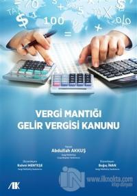 Vergi Mantığı