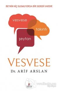 Vesvese Arif Arslan