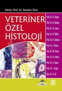 Veteriner Özel Histoloji