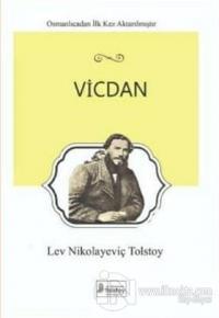 Vicdan