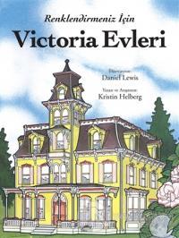 Victoria Evleri
