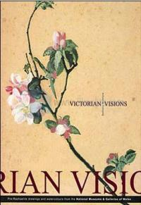 Victorian Visions