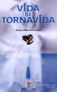 Vida ile Tornavida