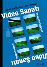 Video Sanatı