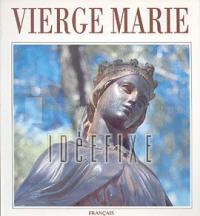 Vierge Marie (Fransızca)
