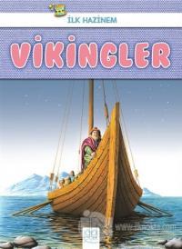 Vikingler - İlk Hazinem