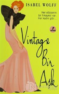 Vintage Bir Aşk
