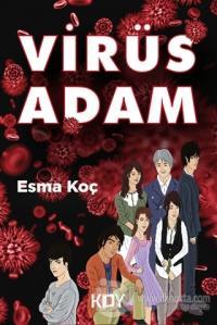 Virüs Adam