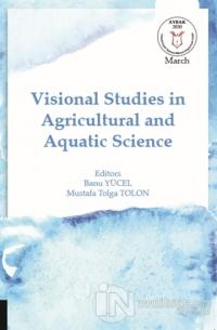 Visional Studies in Agricultural and Aquatic Science