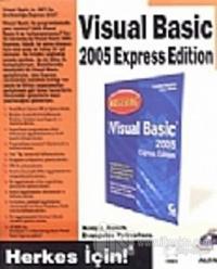 Visual Basic 2005 Express Edition