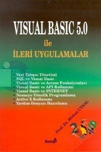 Vısual Basıc 5.0ile Ileri Uyg.