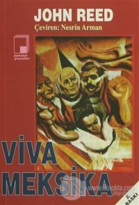Viva Meksika