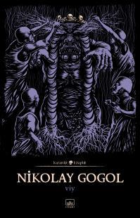 Viy Nikolay Gogol