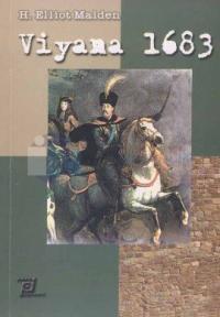 Viyana 1683 Viyana Bozgunu: Avrupa Birliği'nin Sonu mu, Başlangıcı mı?