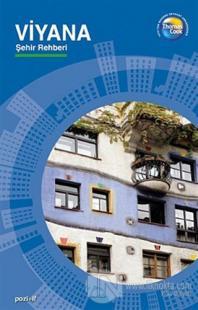 Viyana Şehir Rehberi %18 indirimli Kolektif