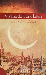 Viyana'da Türk İzleri