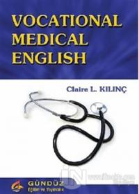 Vocational Medical English Kolektif