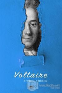 Voltaire (Özel Ayracıyla)