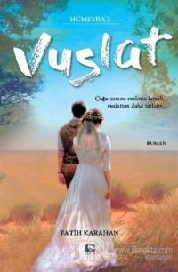 Vuslat - Hümeyra 3