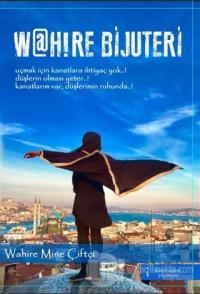 W@hire Bijüteri