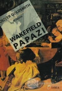 Wakefield Papazı