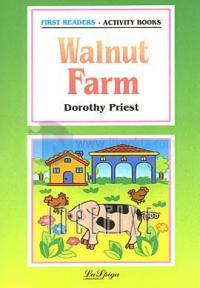 Walnut Farm