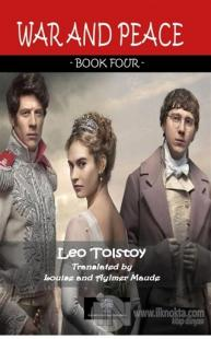 War And Peace - Book Four