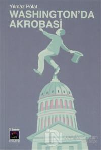 Washington'da Akrobasi