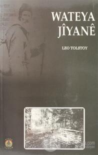 Wateya Jiyane %10 indirimli Lev Nikolayeviç Tolstoy