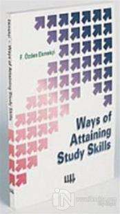 Ways of Attaining Study Skills