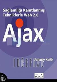 Web 2.0 Ajax