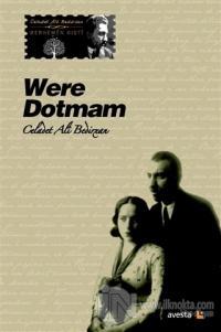 Were Dotmam